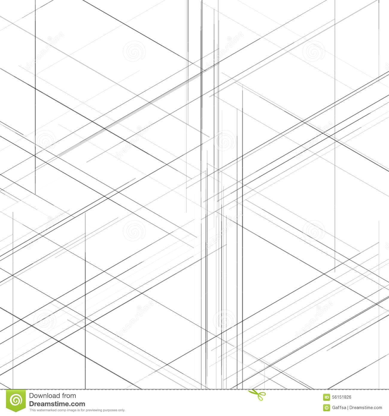 Abstract isometric computer generated 3d blueprint stock vector download abstract isometric computer generated 3d blueprint stock vector illustration of backdrop energy malvernweather Gallery