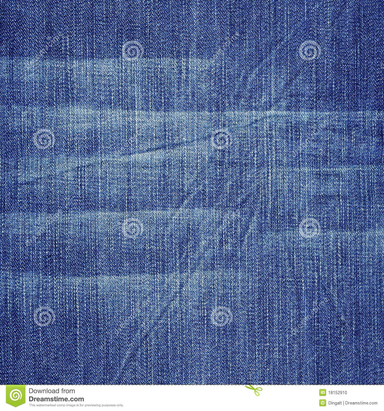 a892586b49dd Abstract jeans background stock photo image of effect jpg 1300x1390 Abstract  denim background