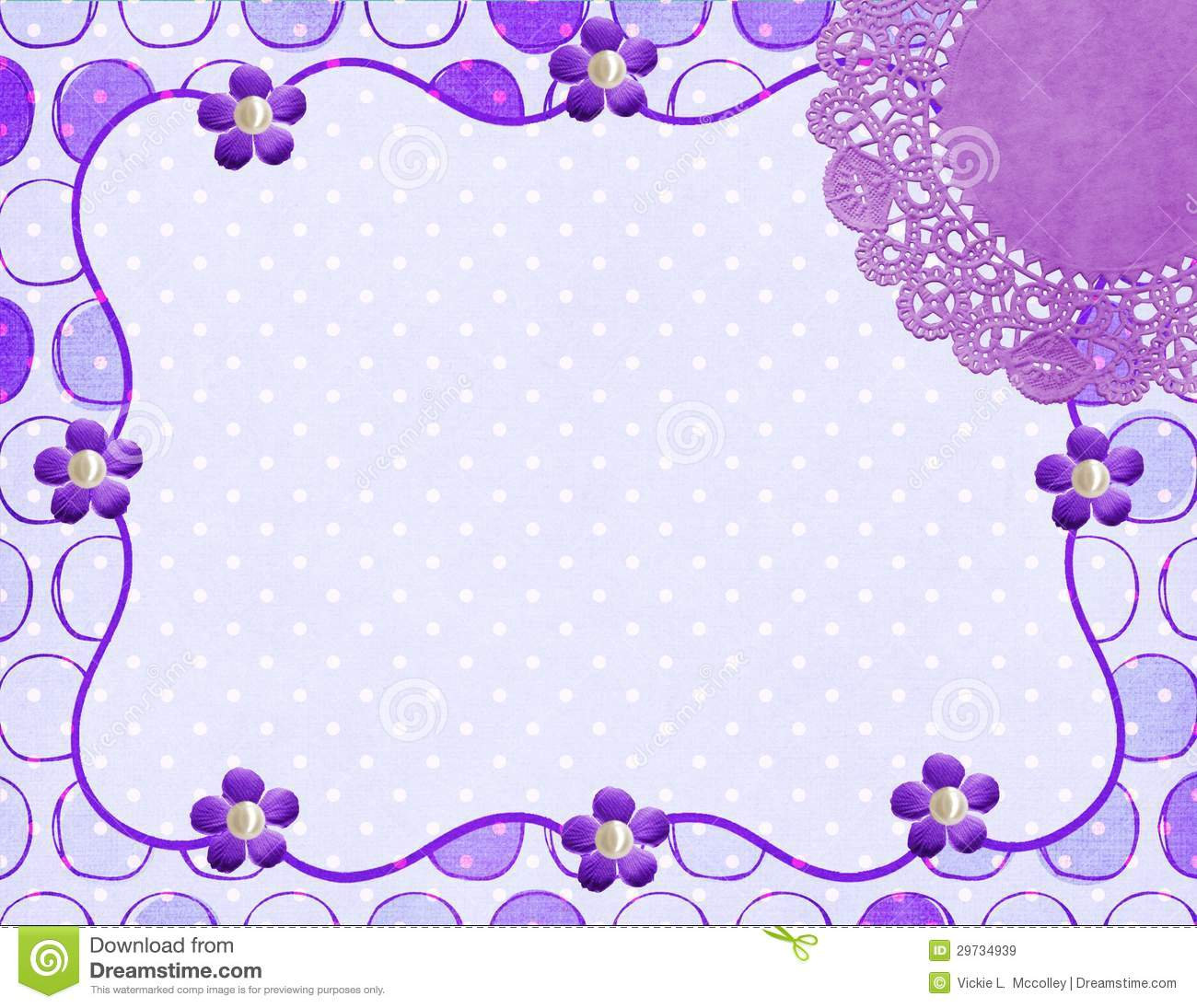 Lavender abstract - 3D and CG & Abstract Background Wallpapers on ...