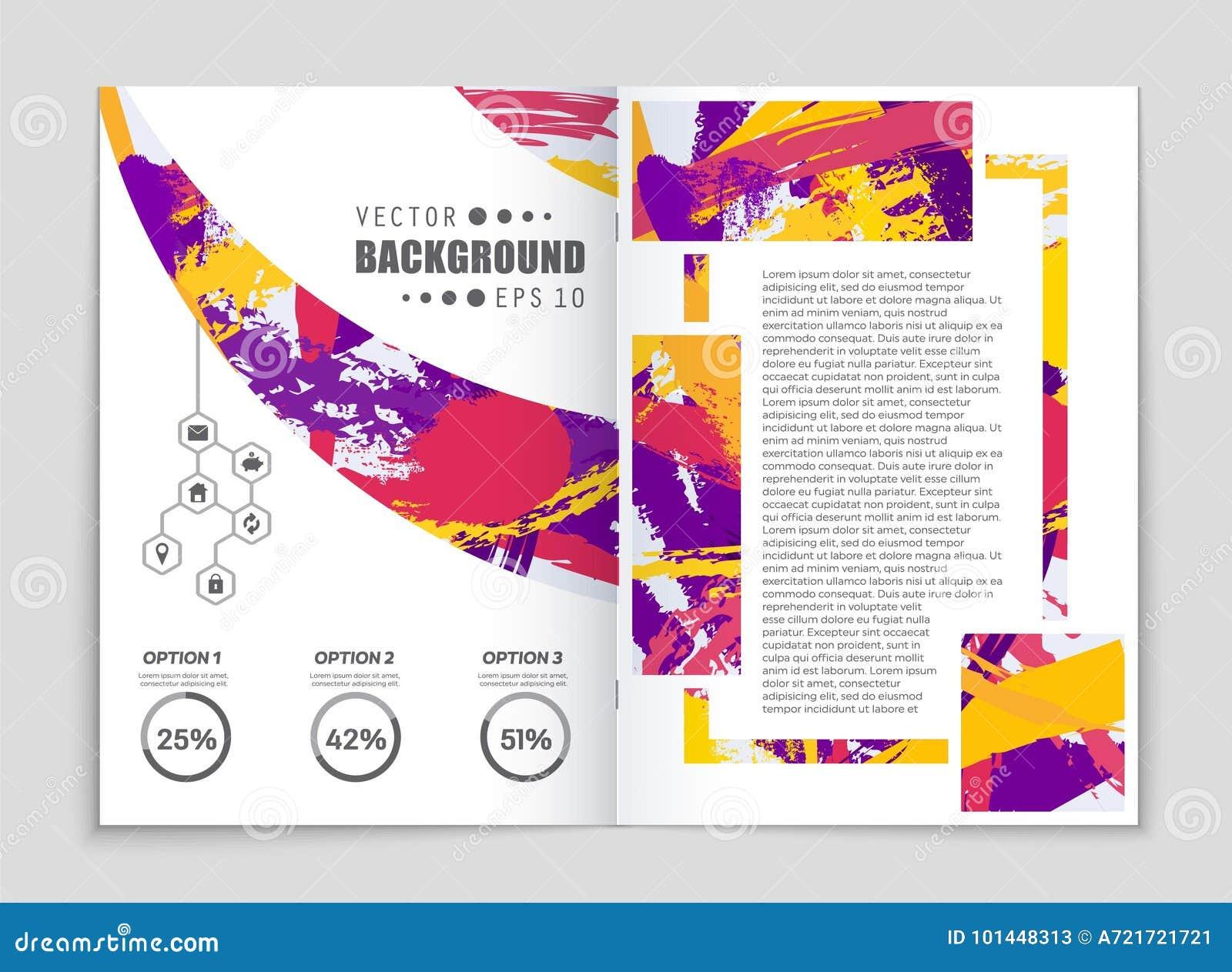 acrylic background.html
