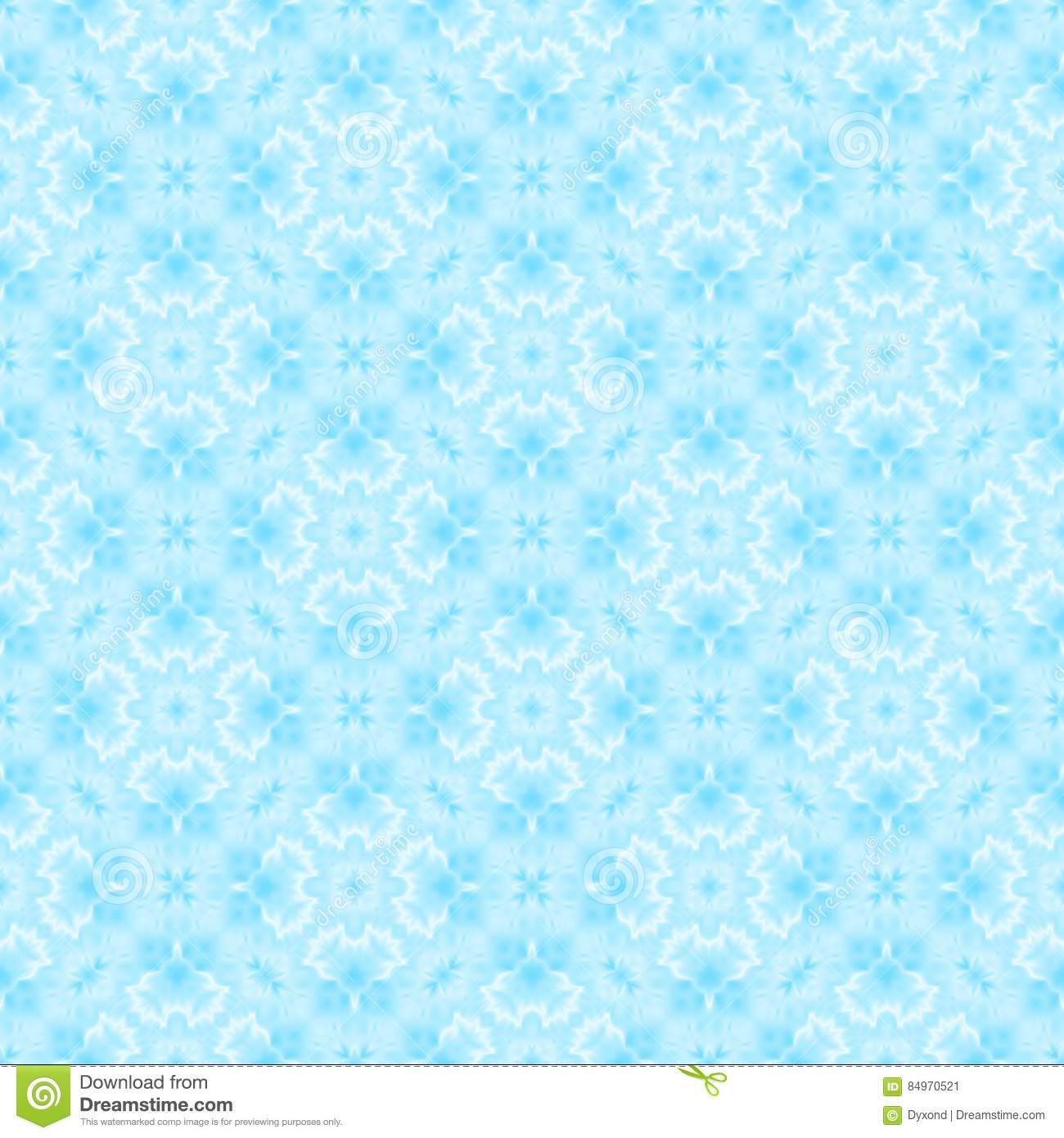 abstract blue tiled pattern tile texture background
