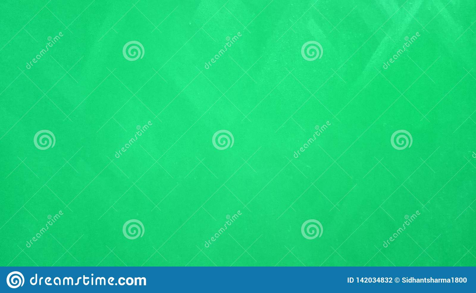 Abstract Light green paper smooth triangles texture reflected on paper background wallpaper