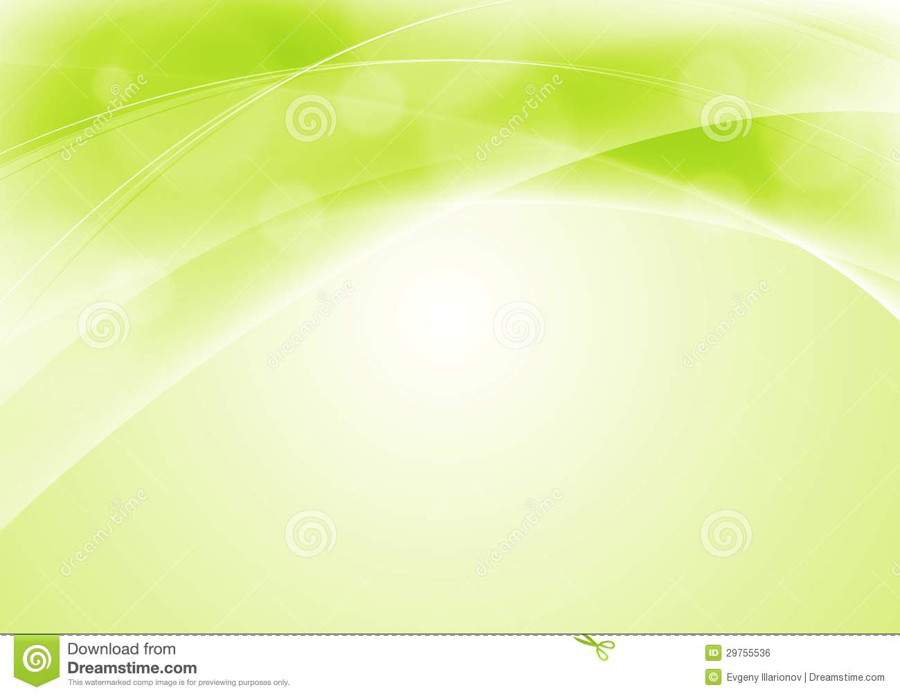 Colourful abstract vector Light Colourful Backgrounds
