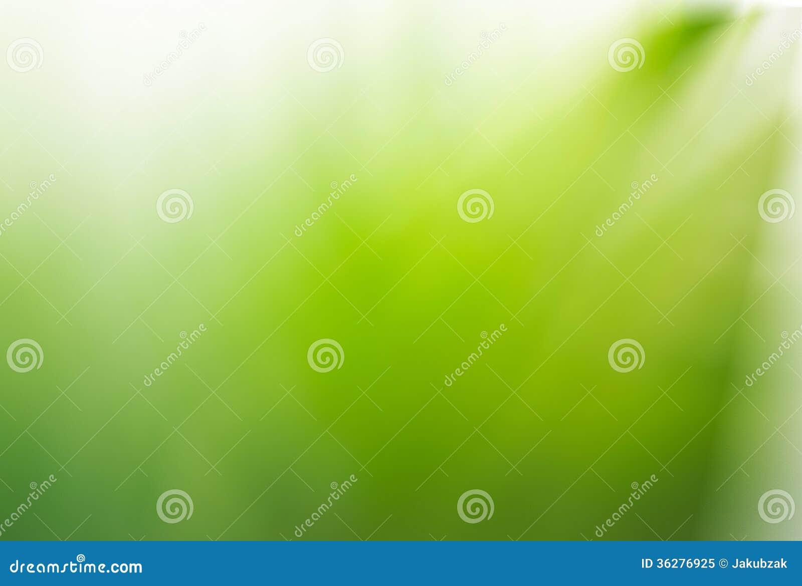 light green background design - photo #14