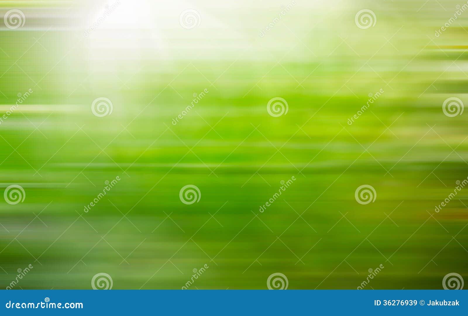 light green background design - photo #29