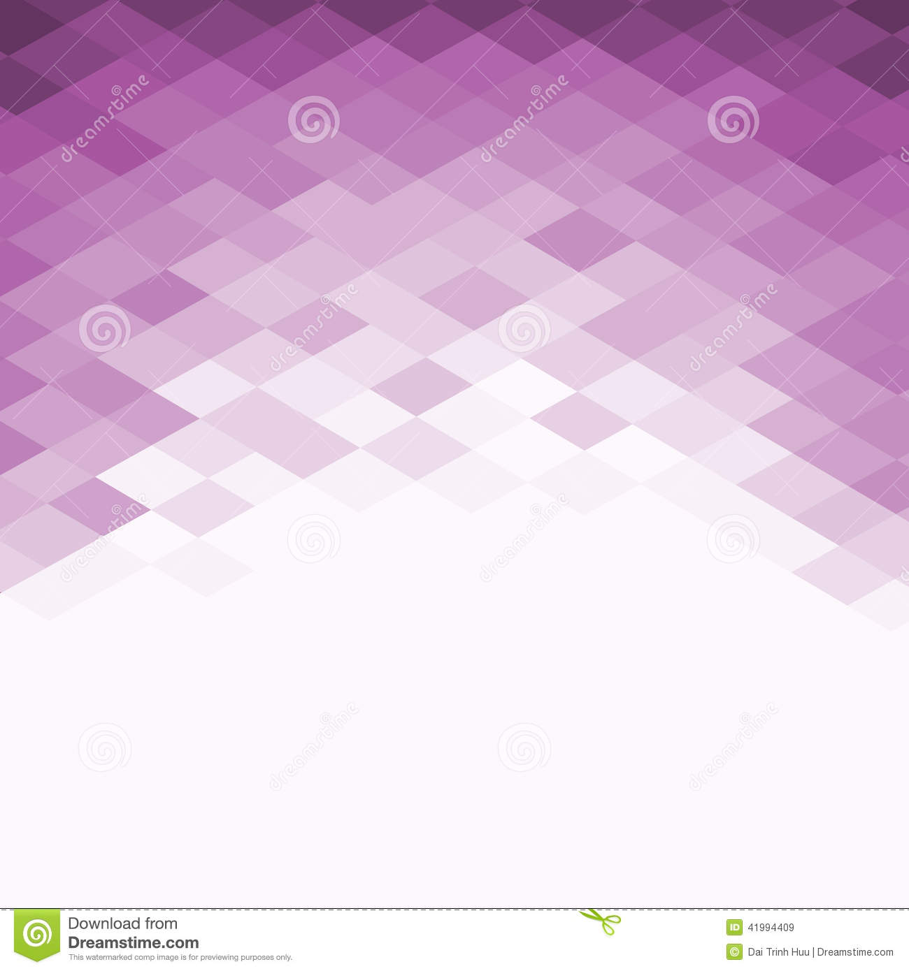 Purple Polygonal Abstract Background: Abstract Light Purple Background Clipart Stock Vector