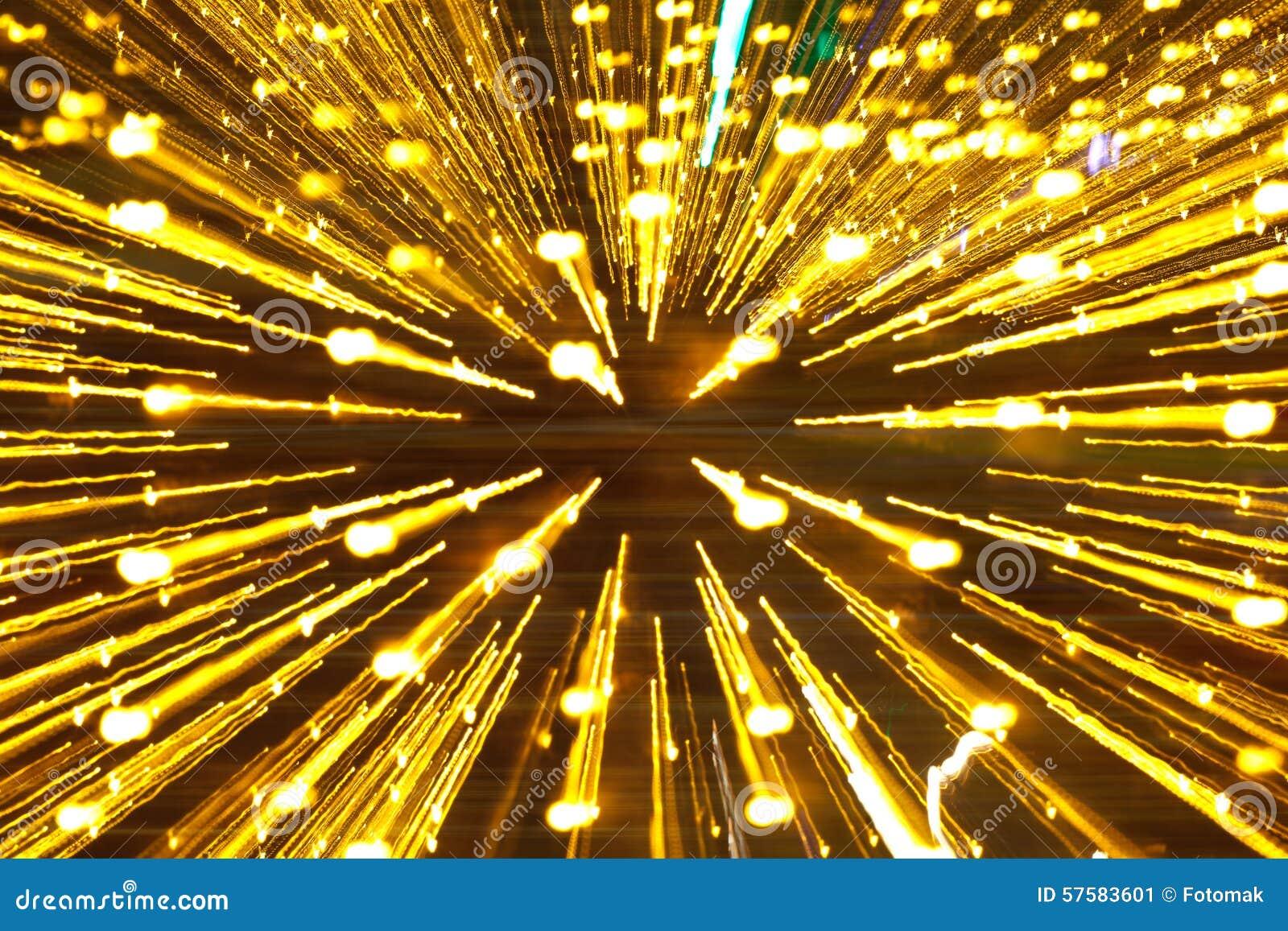christmaslights suburban light wiki wikipedia technology new jpg file christmas