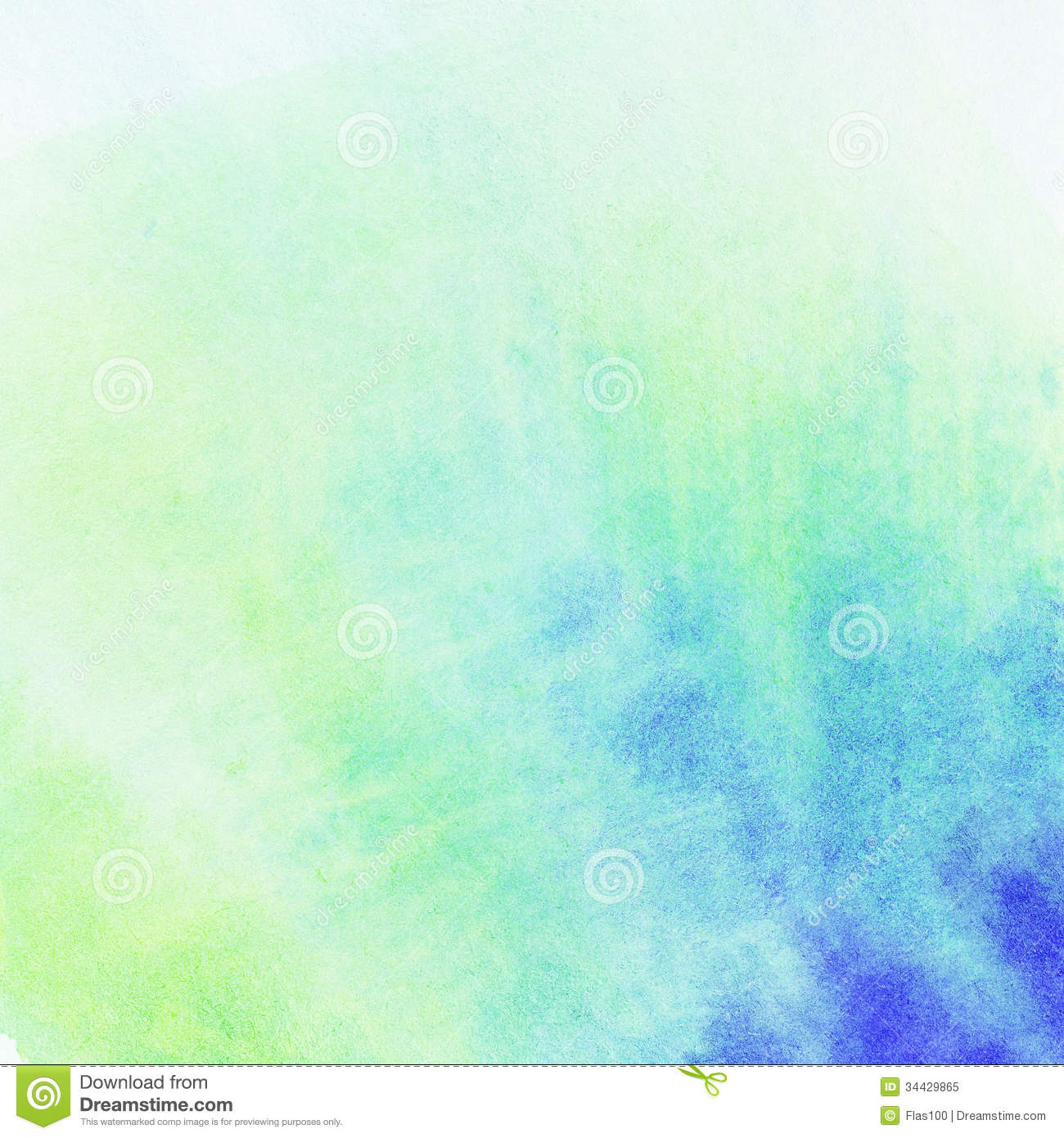 abstract light watercolor background royalty free stock. Black Bedroom Furniture Sets. Home Design Ideas