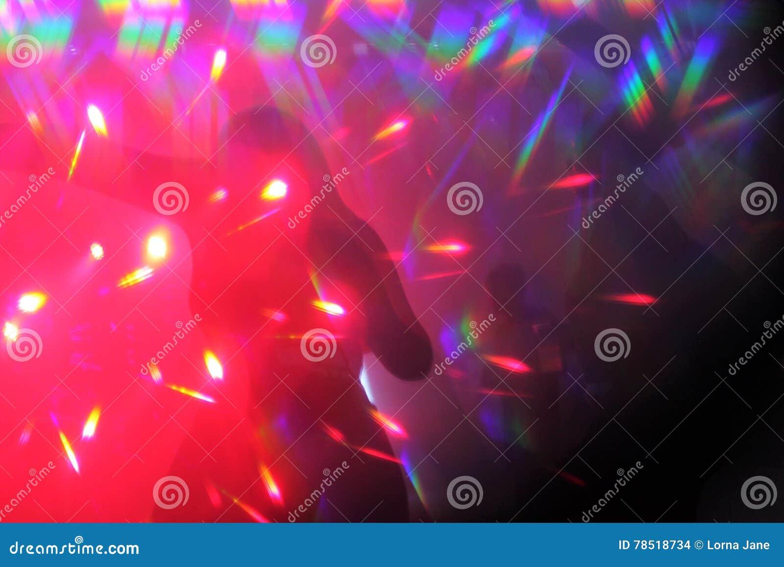 nightclub background abstract lights nightclub dance party background