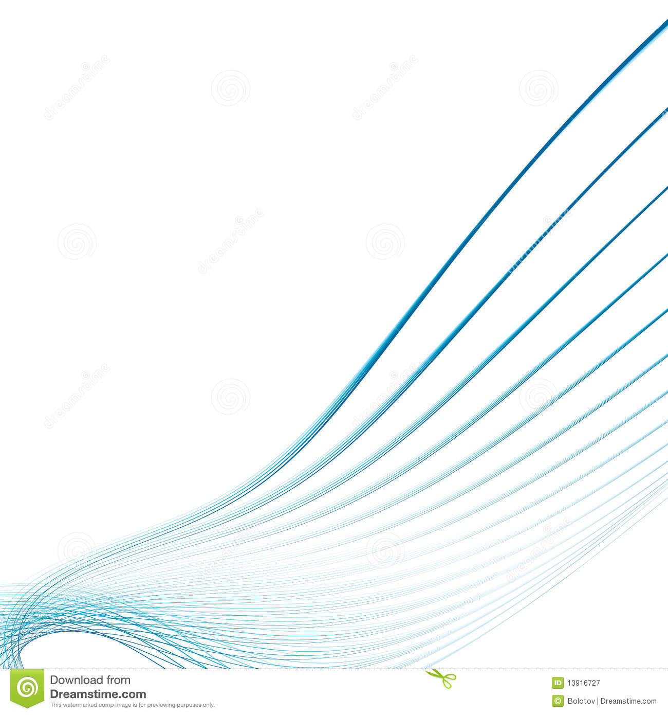 Line Design Art Psd : Abstract line background stock illustration