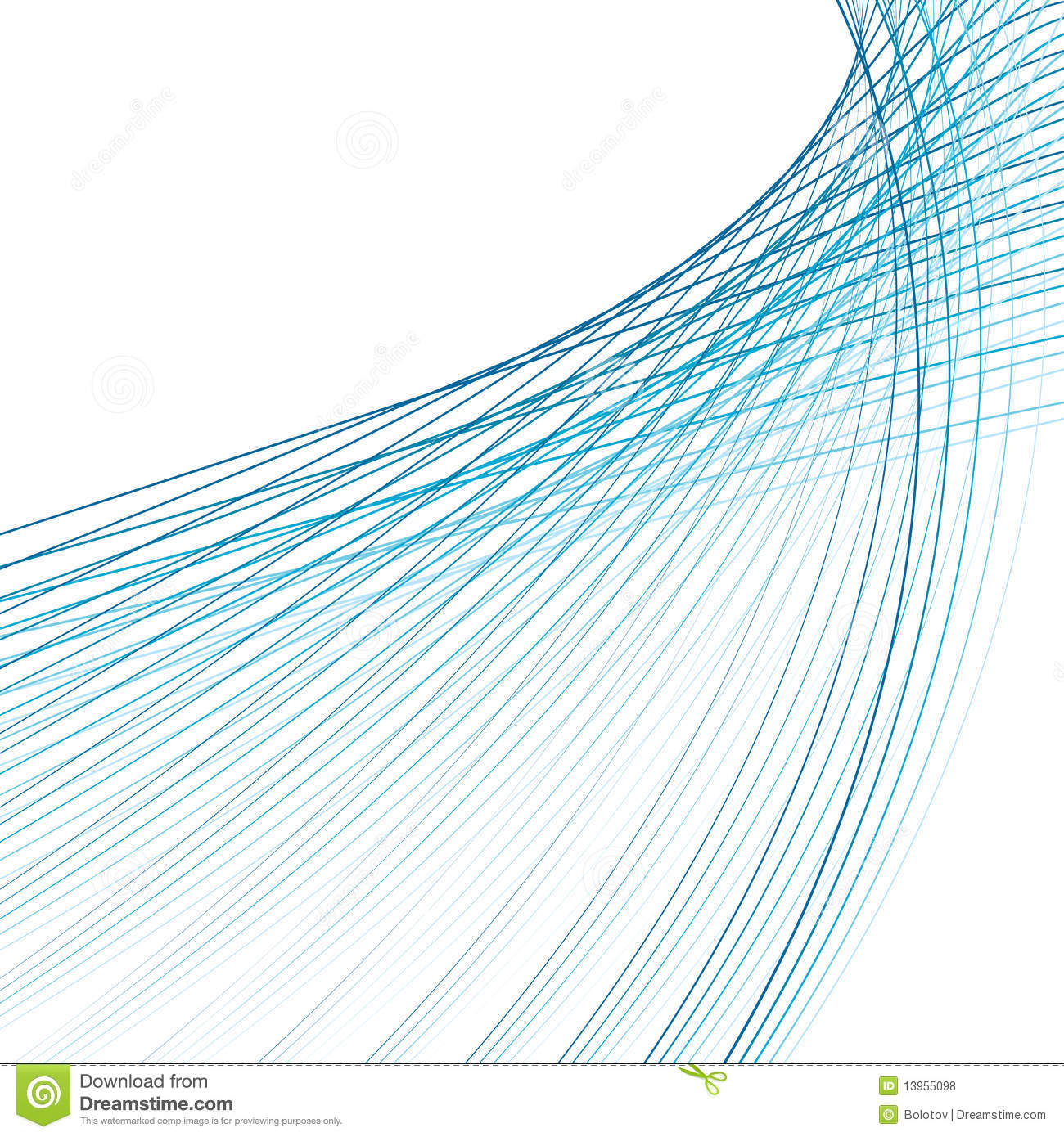 Line Art Design Background : Abstract line background royalty free stock photos
