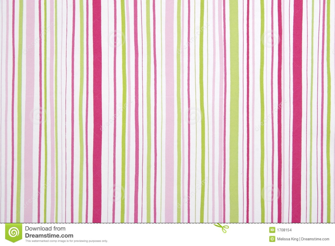Abstract Lines Background Stock Images - Image: 1708154