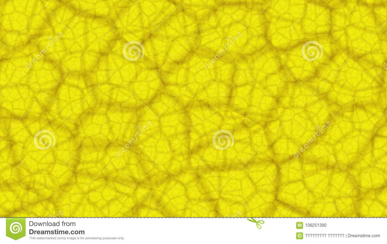 Abstract Lines Background. Cracked Glass Wallpaper. Art Crack Wall ...