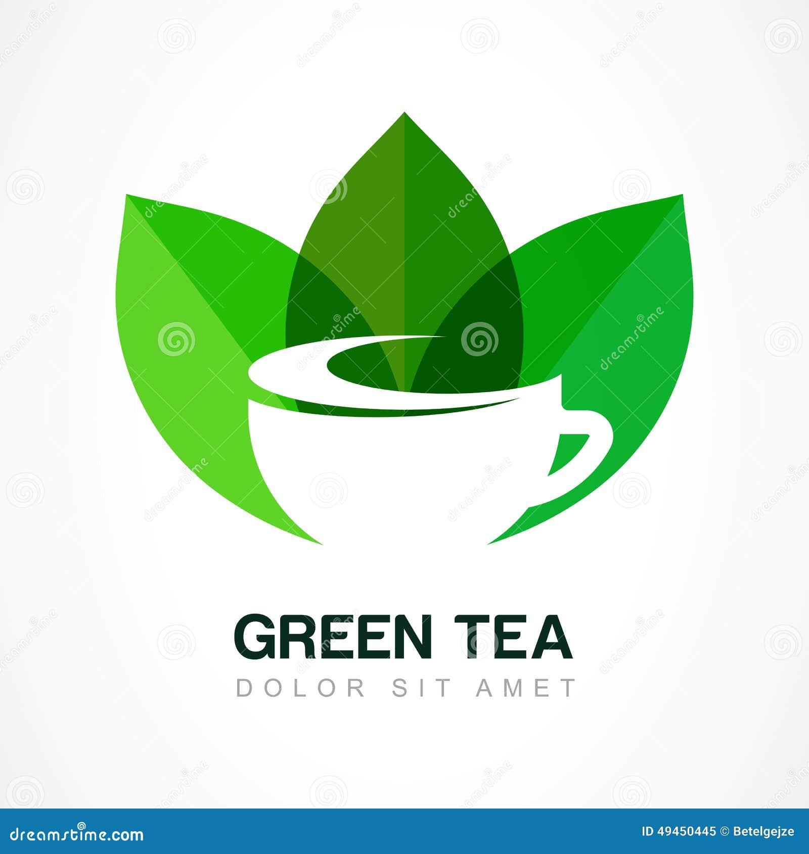 All Natural Organic Green Tea