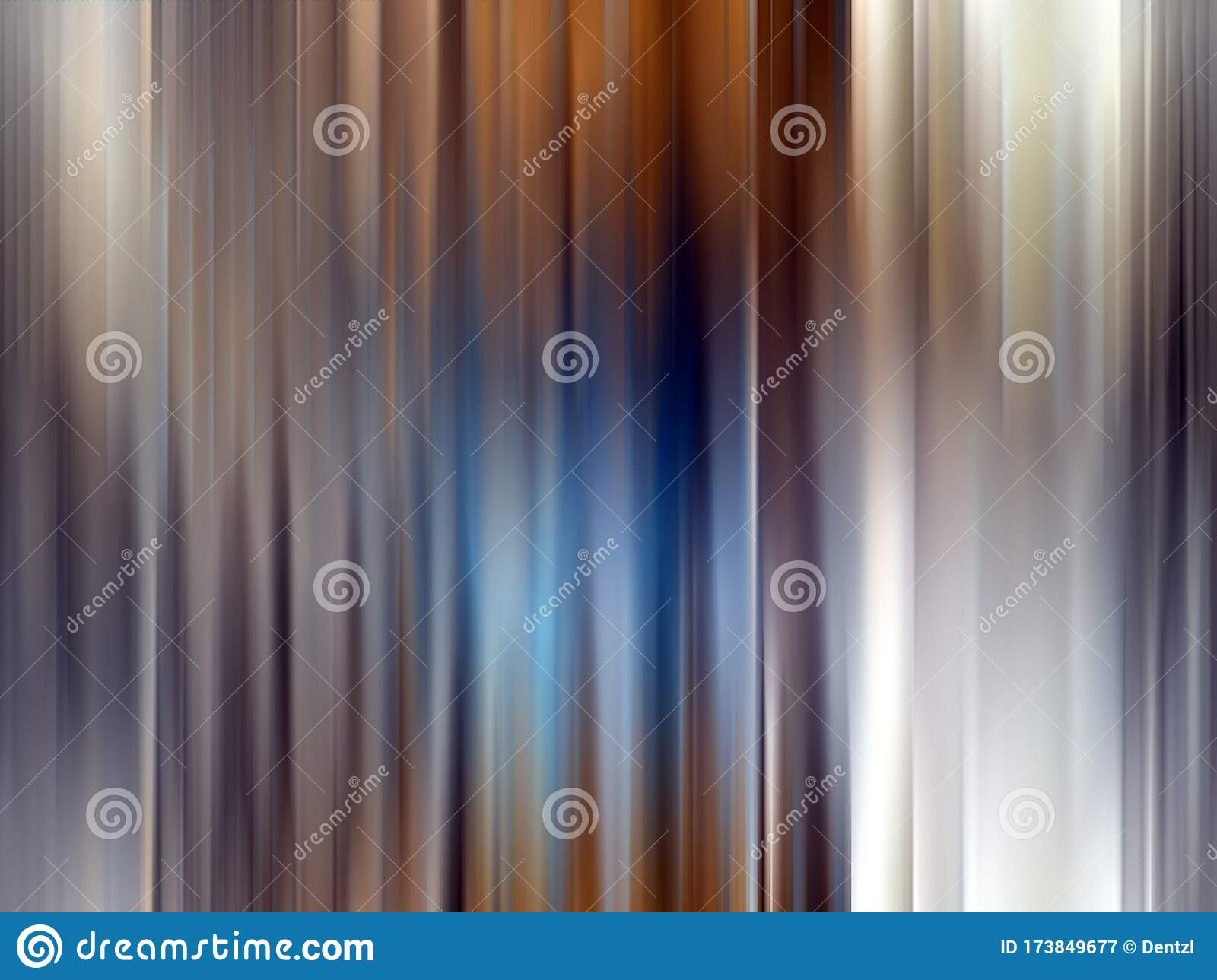 Abstract With Look Of Stage Lights On Curtains Stock Image Image Of Backdrop Abstract 173849677