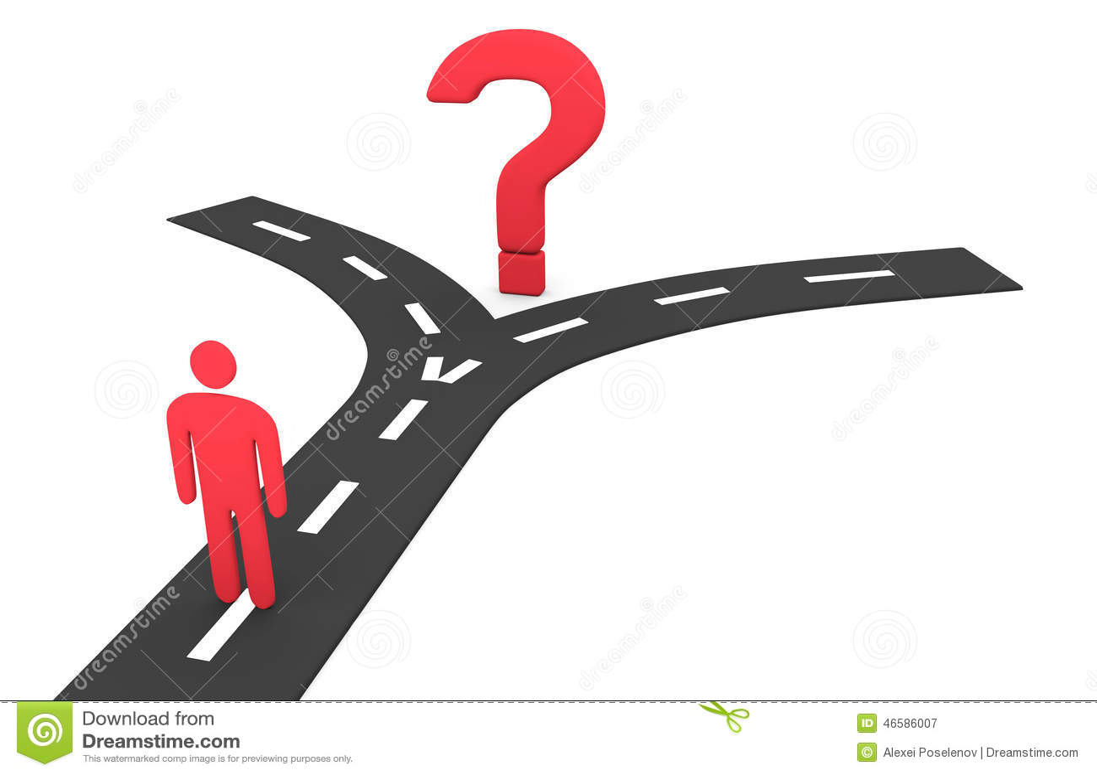 conception junction men Find great deals on ebay for conception and  fertility supplement men and women dual pack for conception  conception junction pallasite .