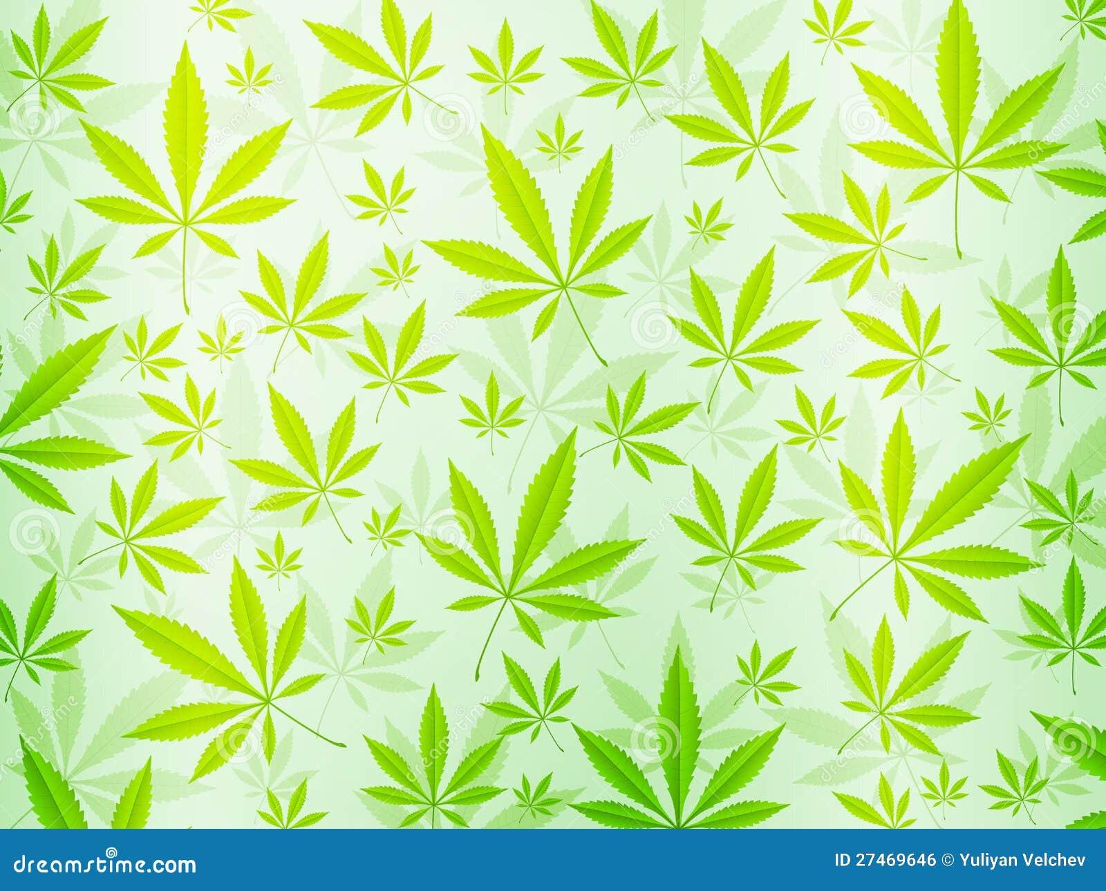 marijuana abstract wallpaper - photo #20