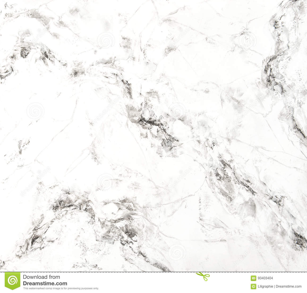 Abstract Marmor Background Stone Texture Stock Photo
