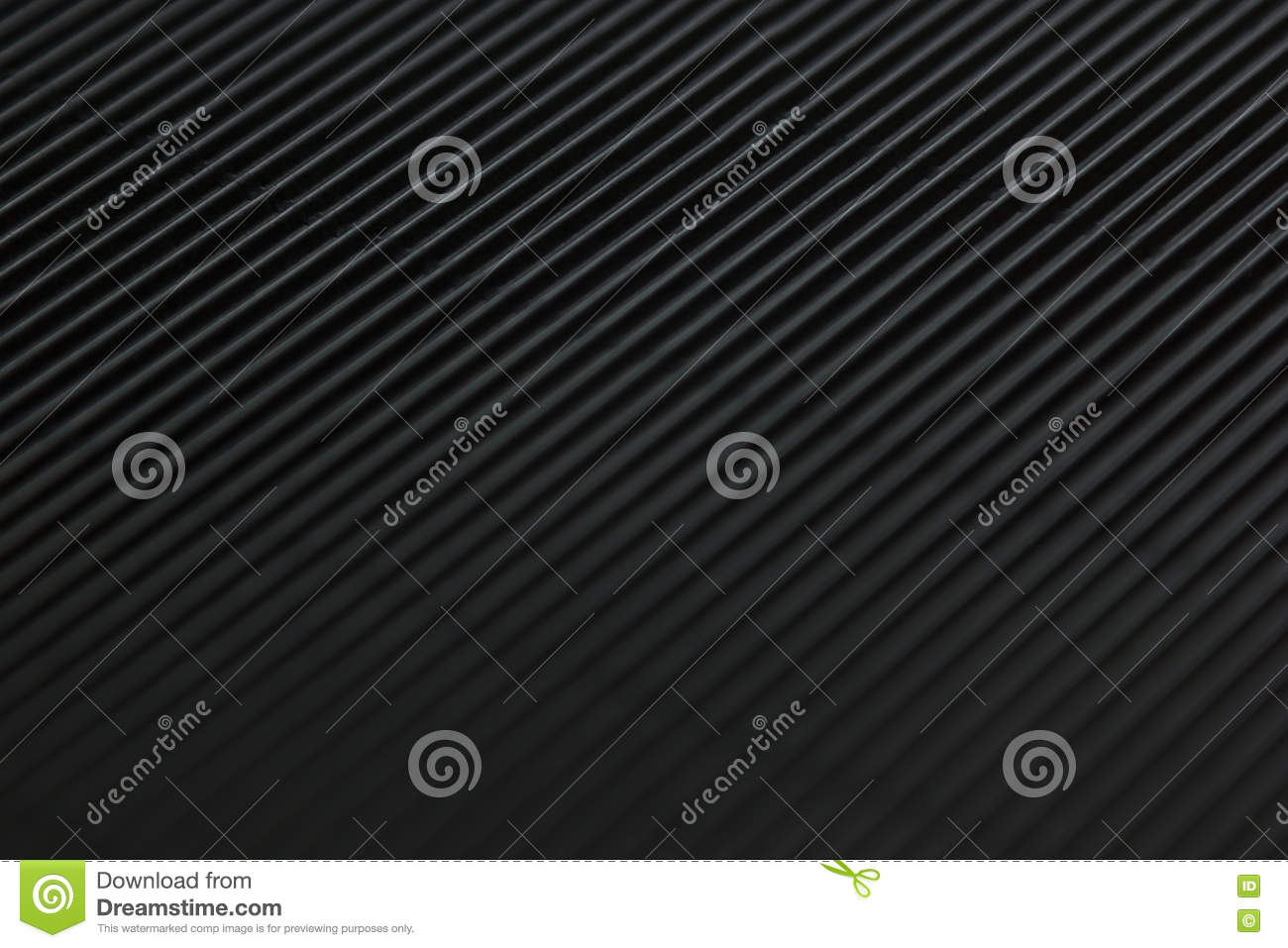 Download Abstract Minimalistic Black Striped Background With Diagonal Lines And Header. Stock Photo - Image of neutral, luxury: 71070022
