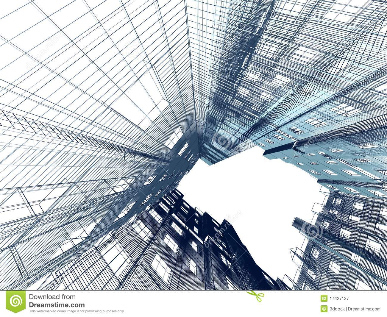 modern architectural photography. Abstract Modern Architecture Architectural Photography