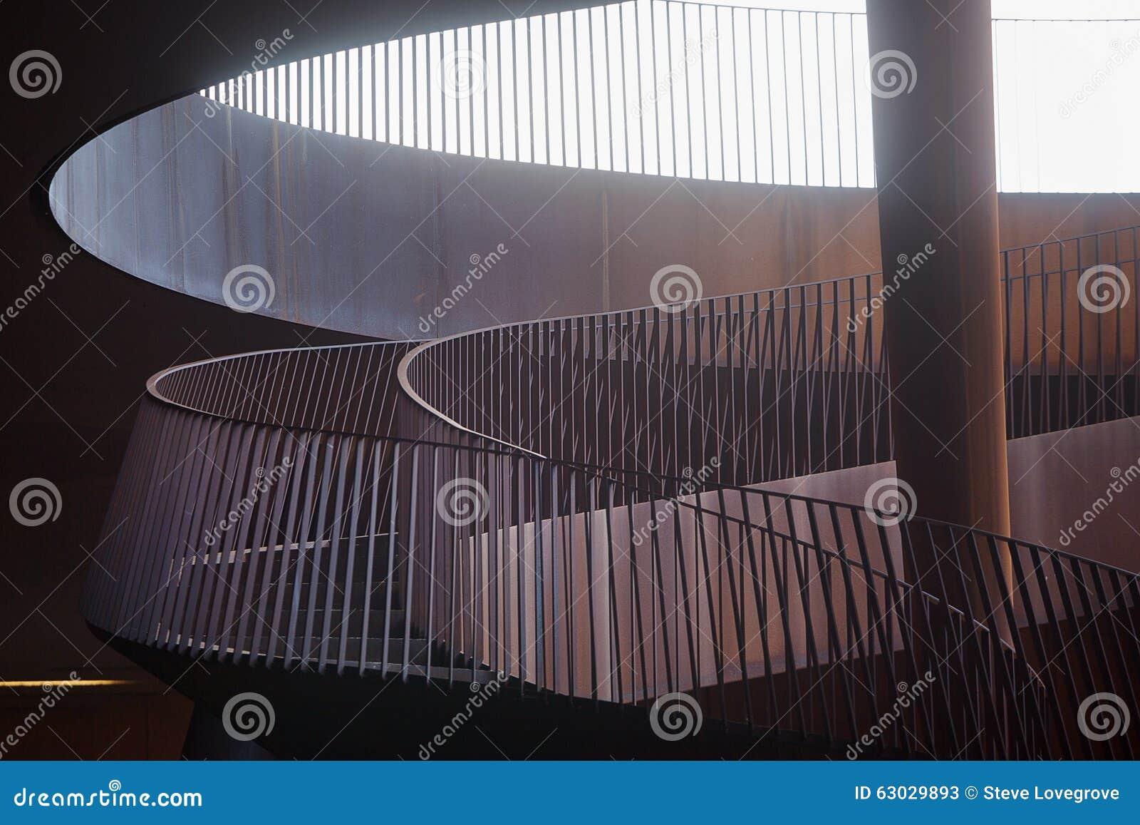 Modern Architecture In Italy modren modern architecture in italy villaarchitrend 17