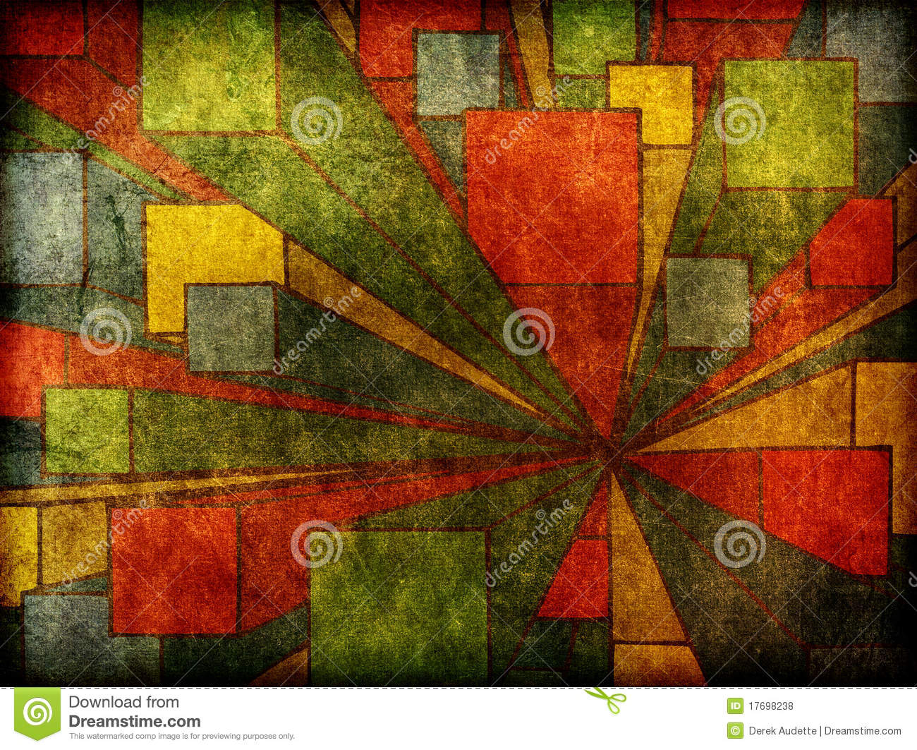 Abstract Modern Art Design Background Image Royalty Free Stock inside Abstract Art Design Images