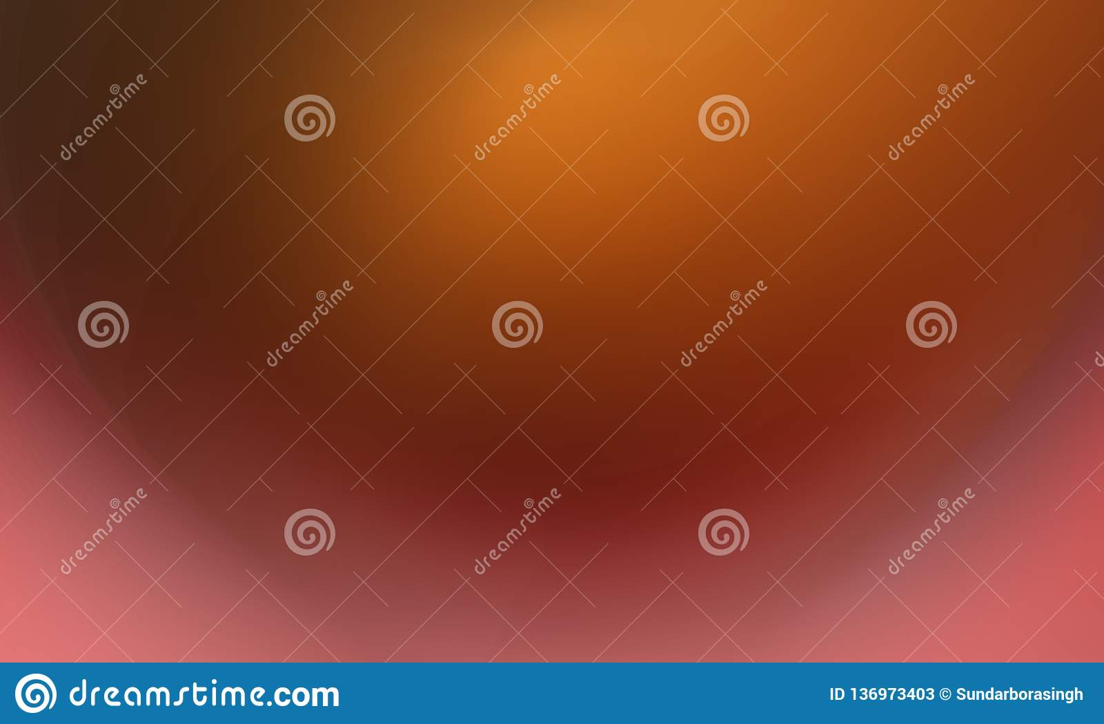 Abstract Motion Blur And Bright Effects Background Wallpaper