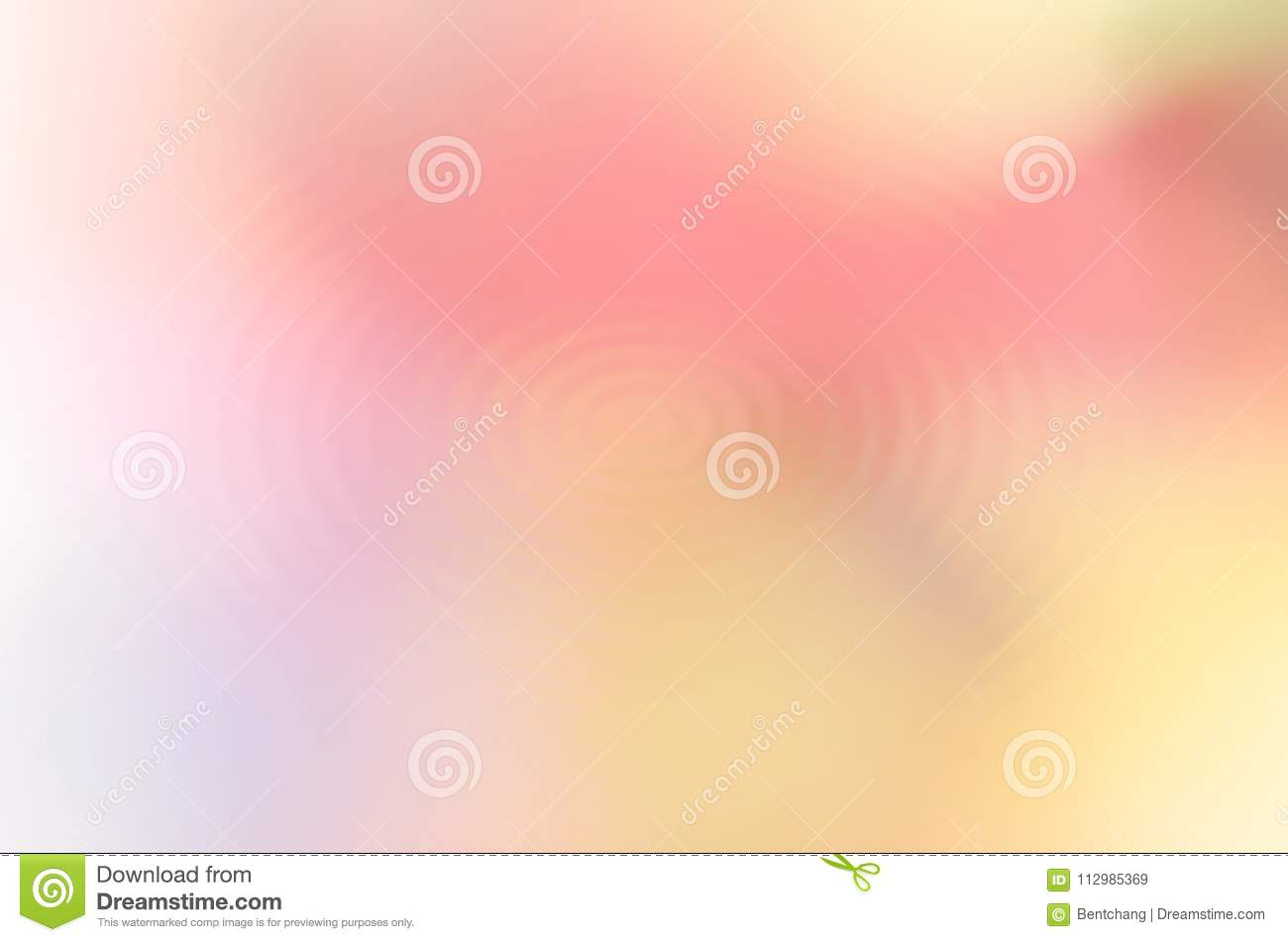 Abstract motion illustrations background. Blur, close-up, colorful, ripple & backdrop.