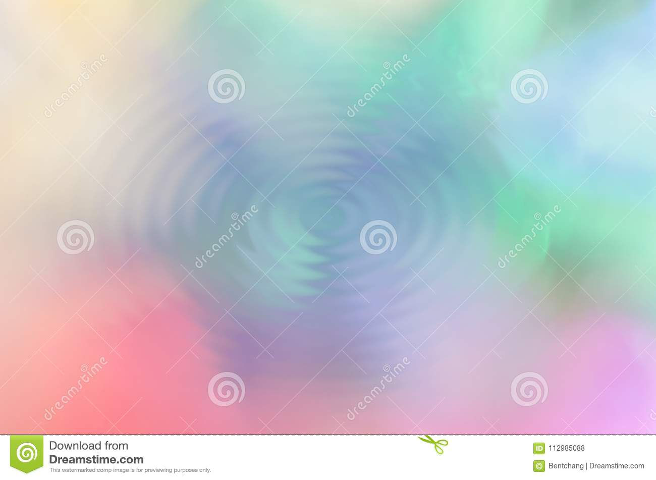 Abstract motion, for web page, wallpaper or graphic design. Blur, pattern, distort, artwork & ripple.