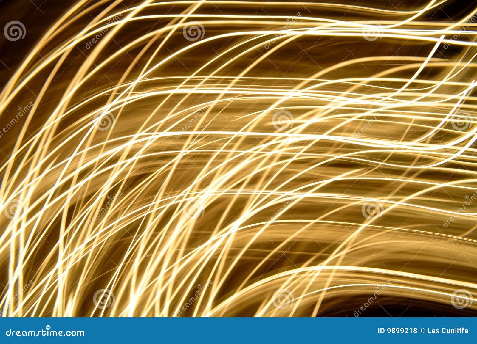 Chaos In Motion - Turn Up Da' Sound / Ya Ya Ya Whoo-Ha