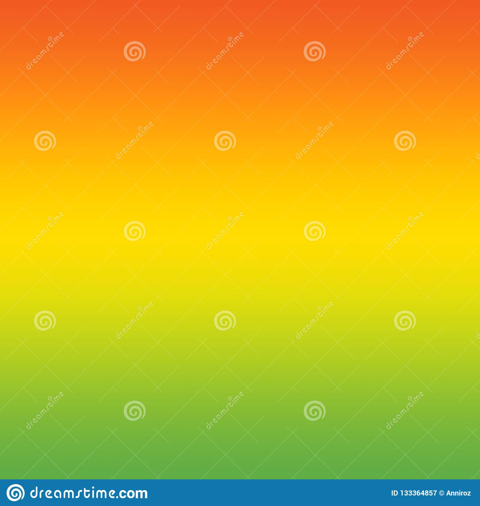 check out 3bf31 f63ea Abstract Multi Color Blurred Gradient Minimal Background Orange yellow green  template for graphic or web design, poster, banner, brochure, card Copy  space