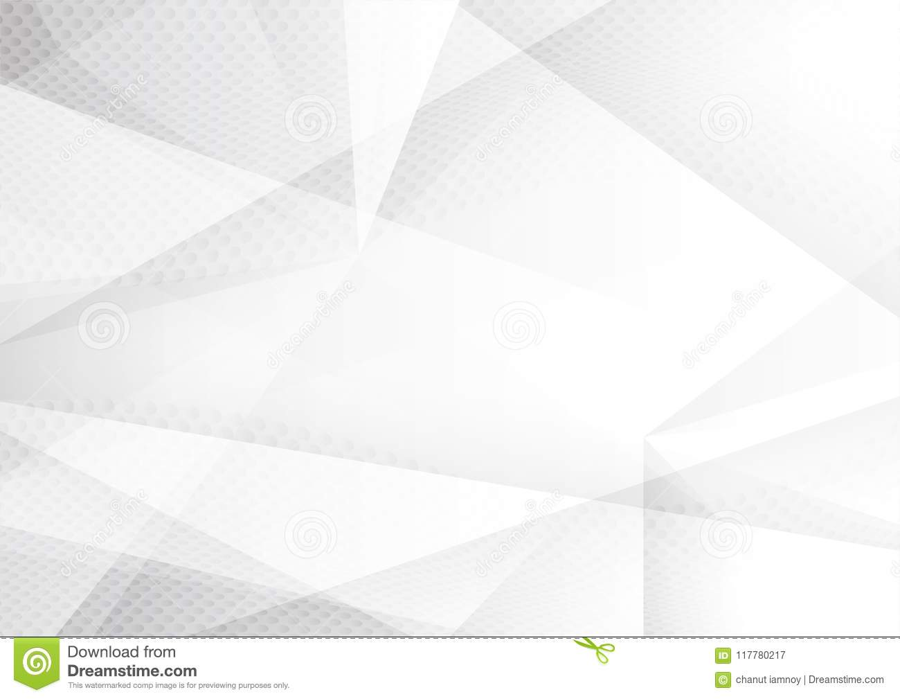 Abstract background ,Grunge retro for use in design,lines background rendered