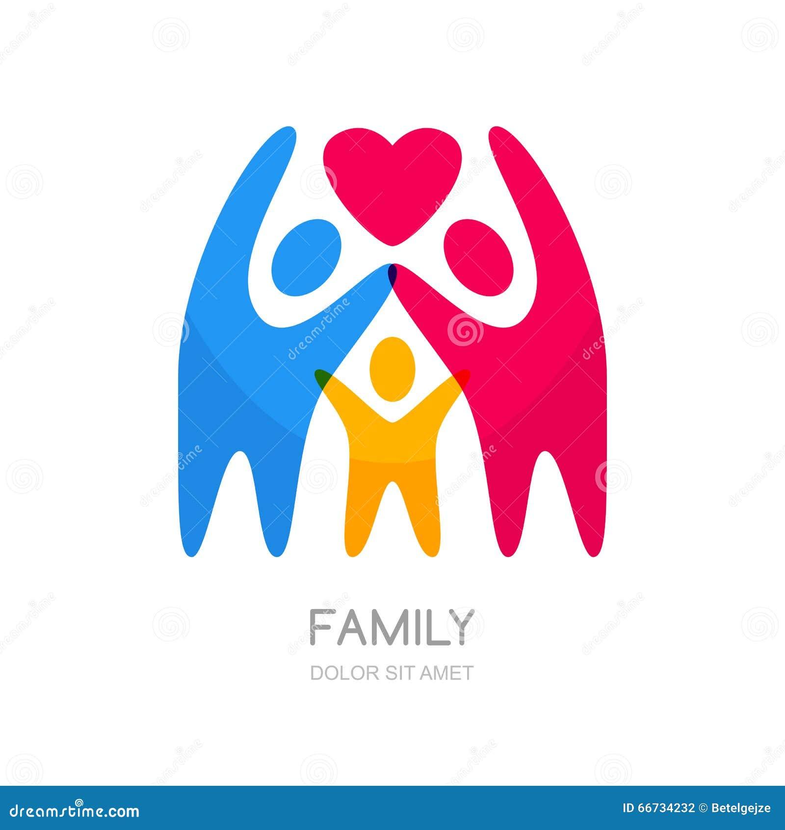Kids Charity Logo   www.pixshark.com - Images Galleries ...
