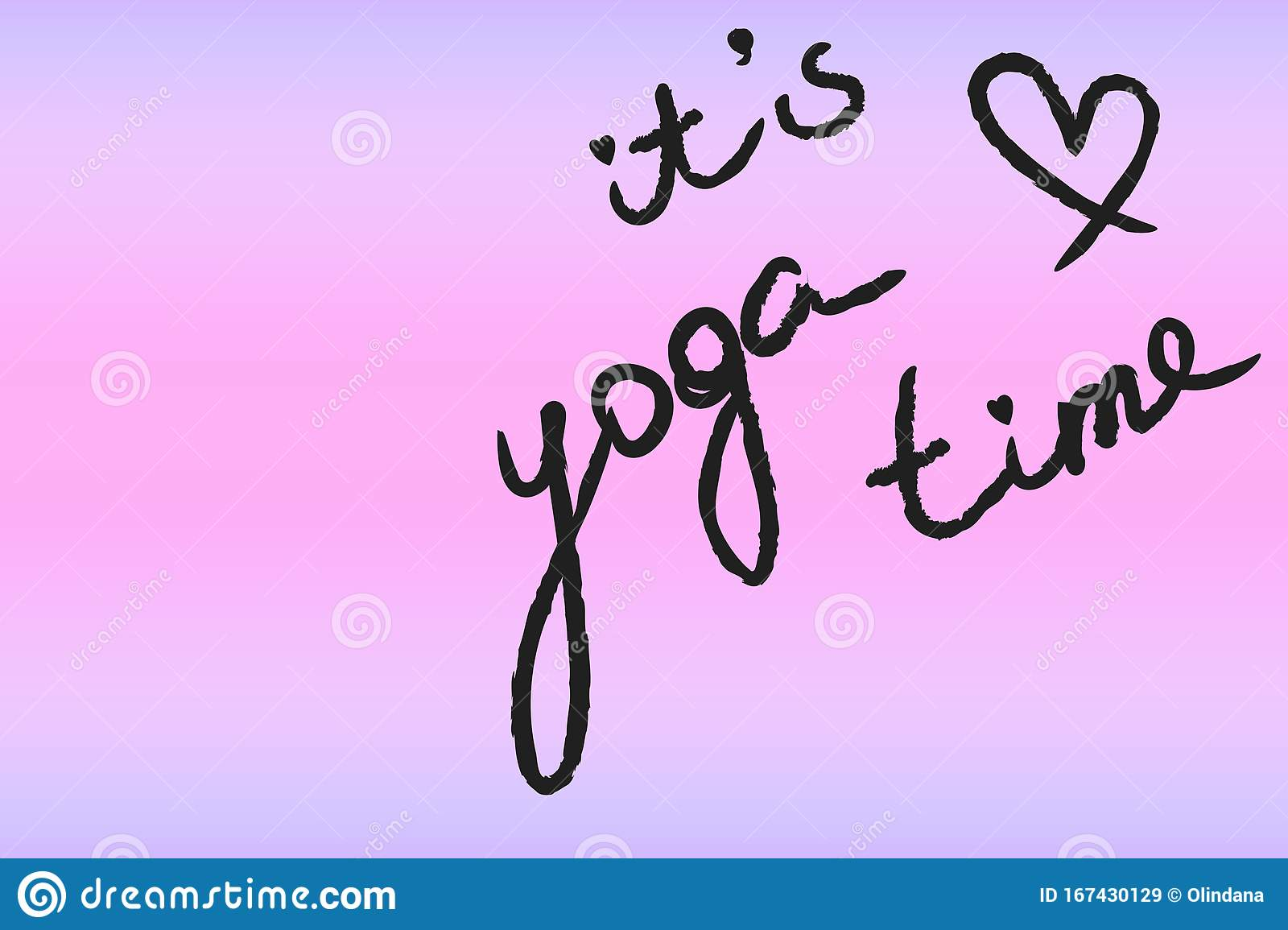 Abstract Multicolored Gradient Pastel Pink Blue Neon Background With Hand Written Calligraphic Lettering It S Yoga Time Stock Illustration Illustration Of Quote Inspirational 167430129 Weve gathered more than 3 million images uploaded by our users and neon blue light 3d architecture wallpaper for free download in different resolution hd widescreen 4k 5k 8k ultra hd wallpaper support different devices. https www dreamstime com abstract multicolored gradient pastel pink blue neon background hand written calligraphic lettering s yoga time doodle image167430129