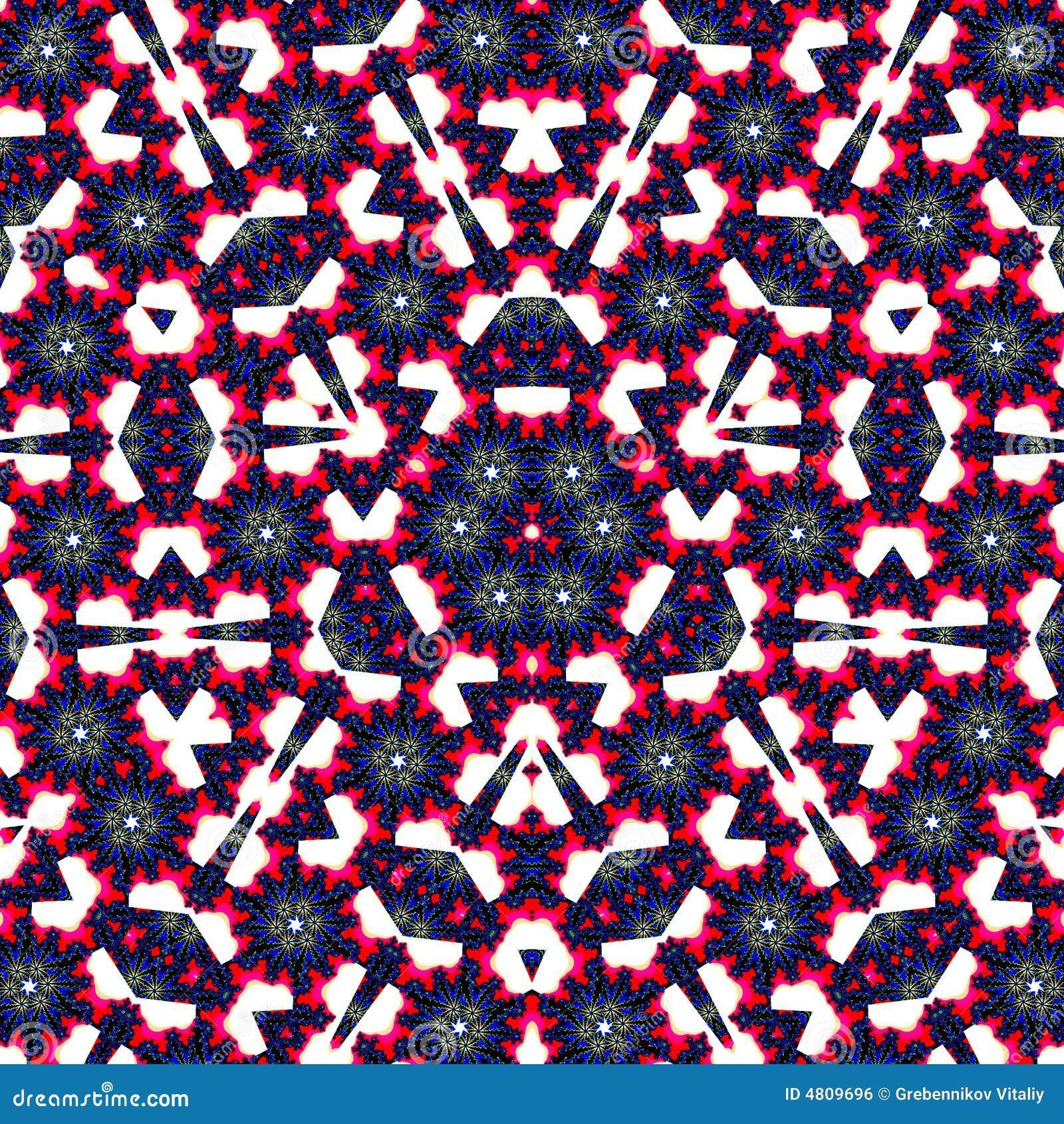 abstractstars abstract stars patterns - photo #29