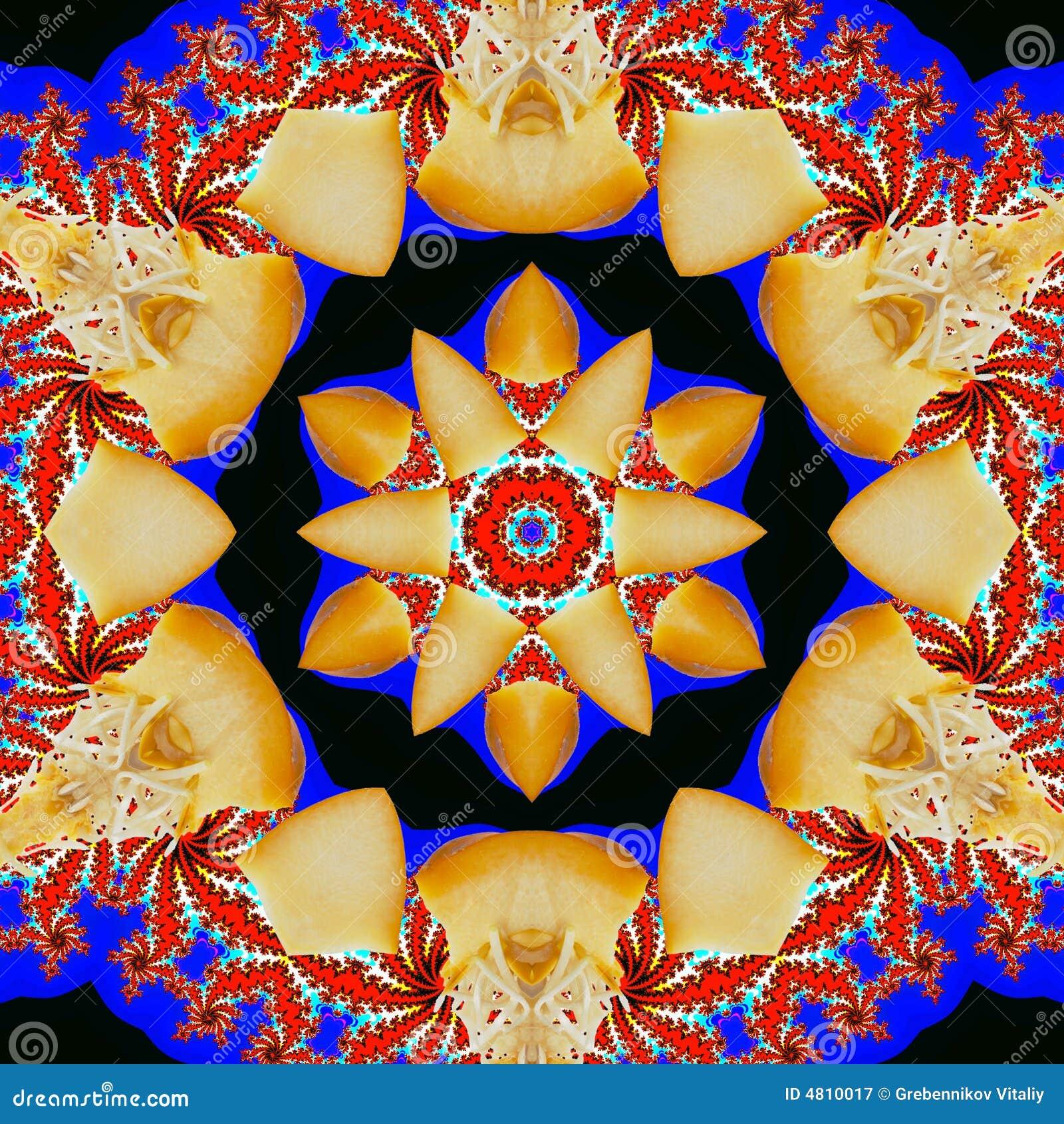 abstractstars abstract stars patterns - photo #8