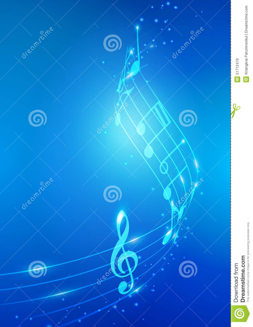 Royalty-free Blues music download, Blues background music