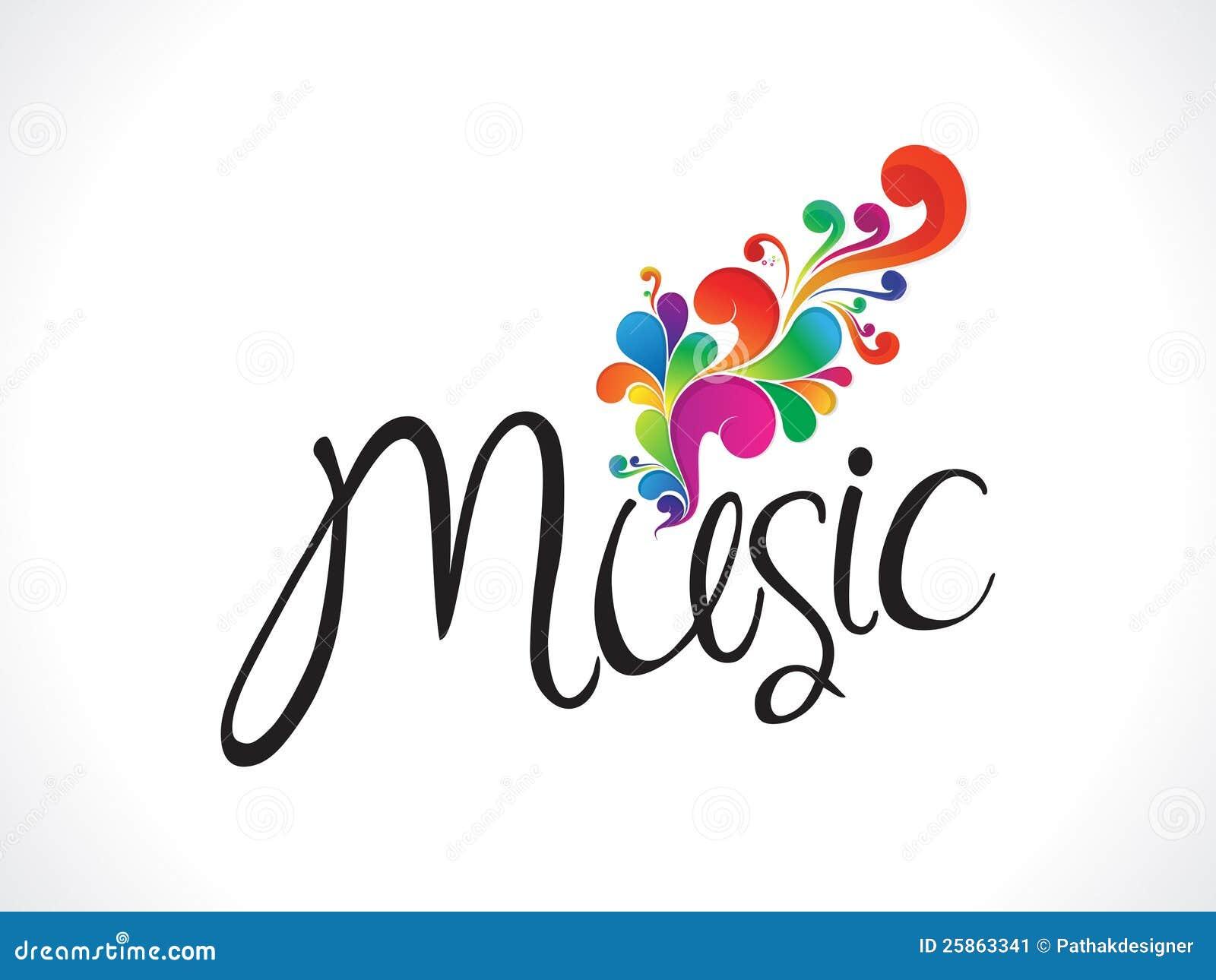 musictext music text pendulum - photo #2