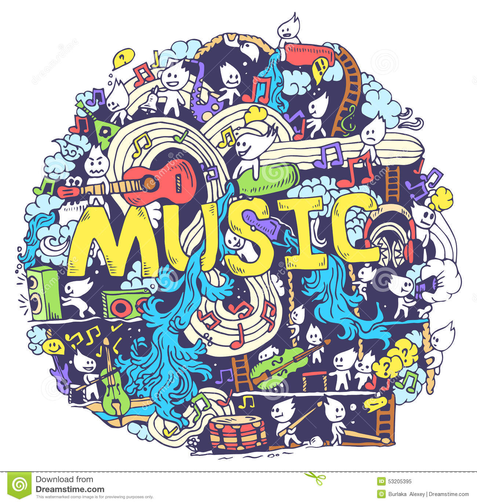 Arte Music