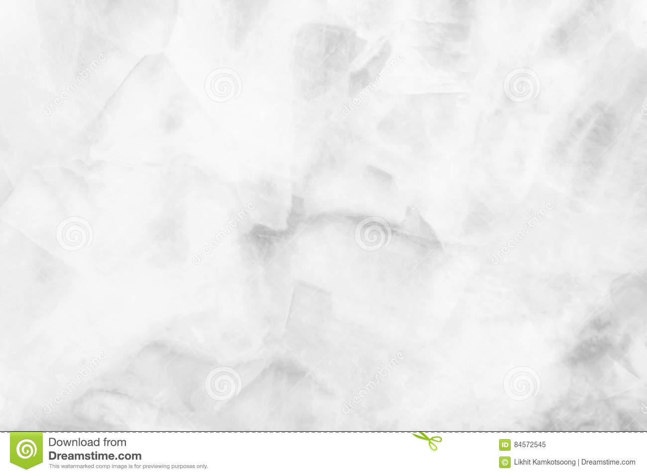 Abstract Natural Marble Black And White Gray White Marble Texture Background High Resolution Textured Of The Marble Floor Stock Image Image Of Antique Architecture 84572545