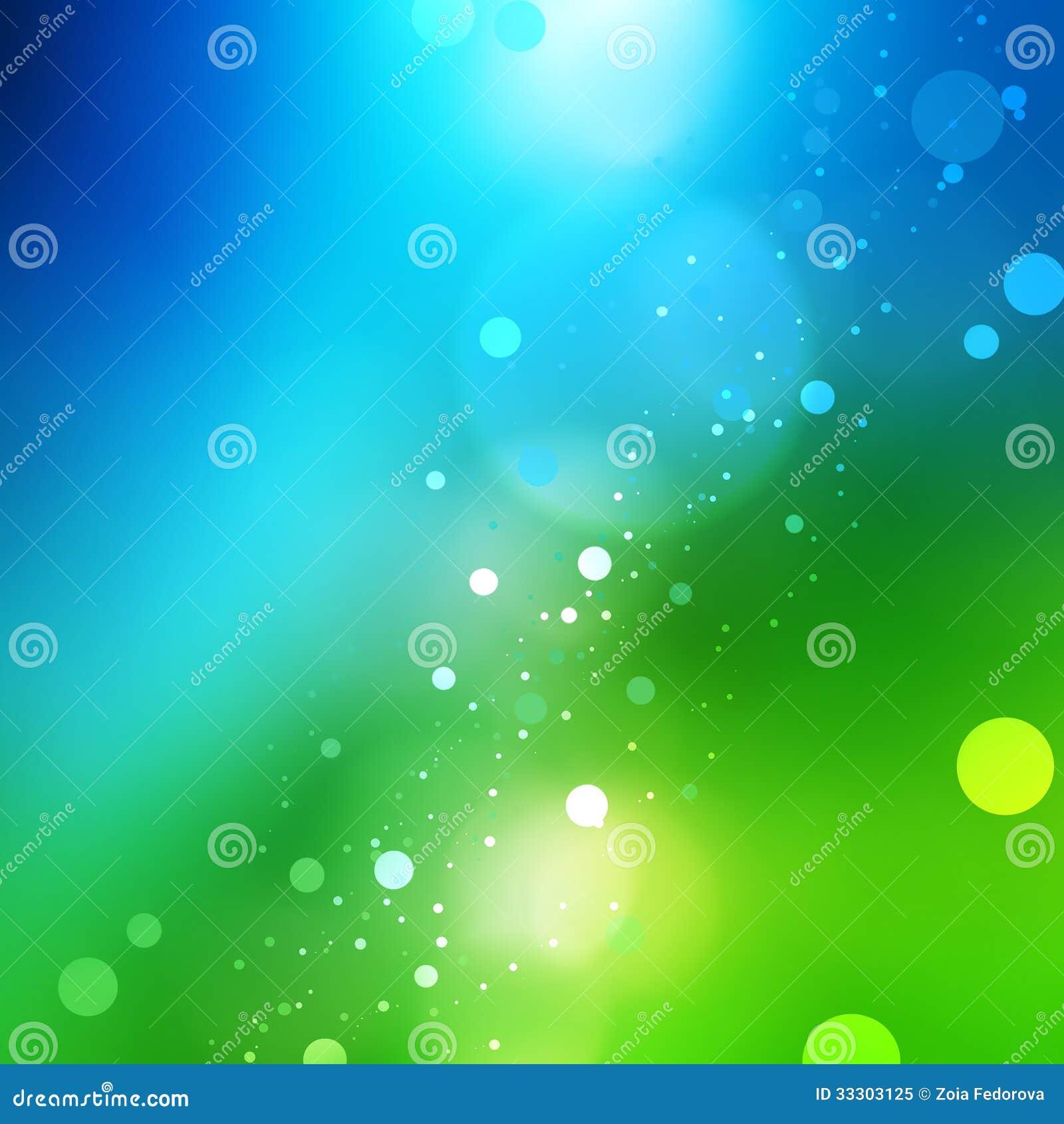 mr green app