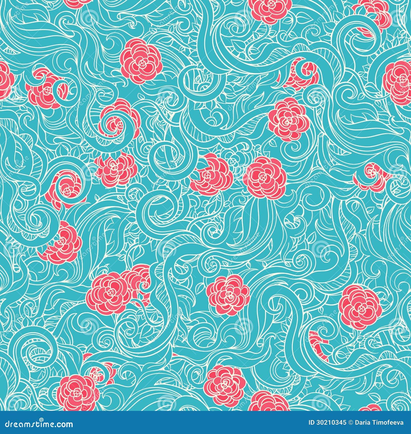 1300 x 1390 jpeg 612kBTurquoise