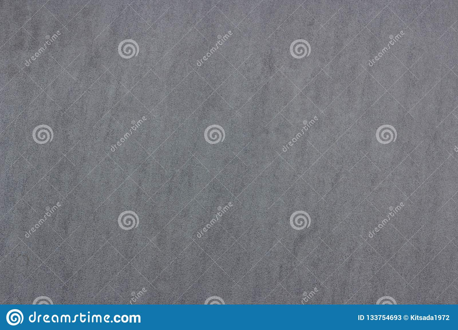 Abstract nature marble texture,marble pattern for background