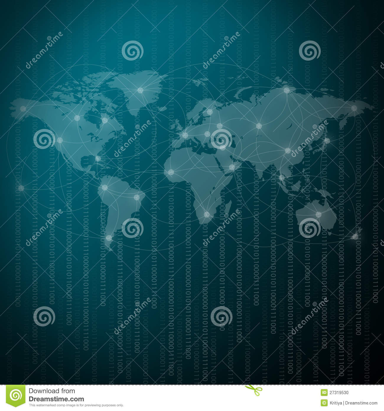 abstract network background - photo #49
