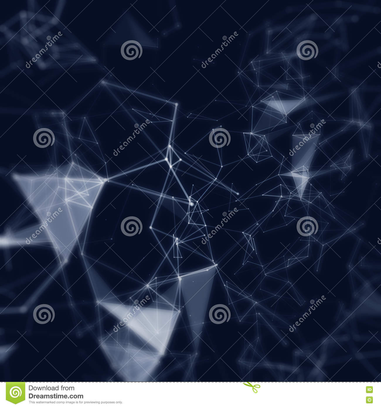 abstract network background - photo #31