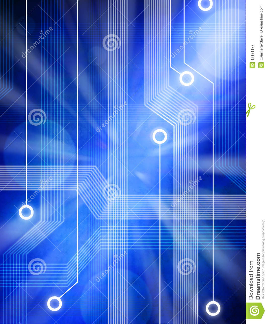 abstract network background - photo #34