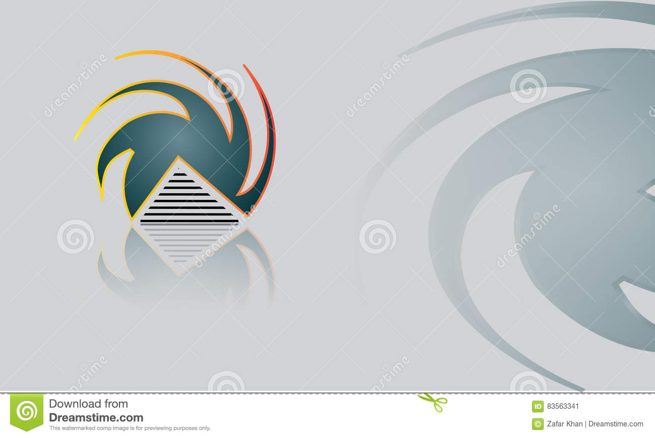 Sphere circle logo global abstract business company for Global design company