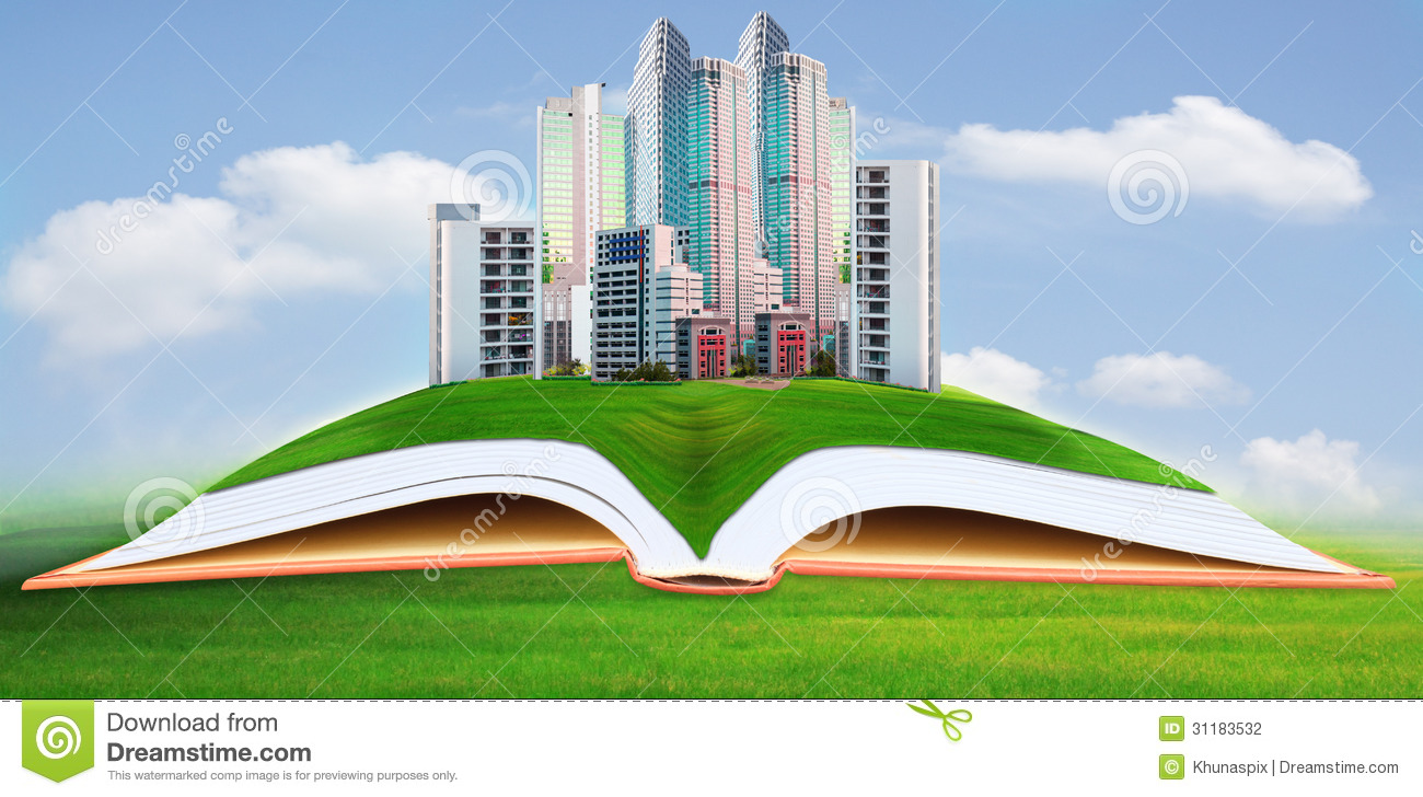 Download Abstract Oapartment, Architectural, Architecture, Book, Building,  Business, Concept,