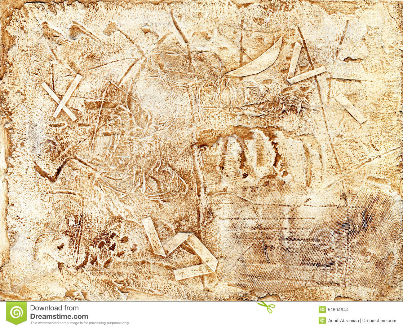 Abstract old exterior wall stock photo image 51604644 for Exterior background