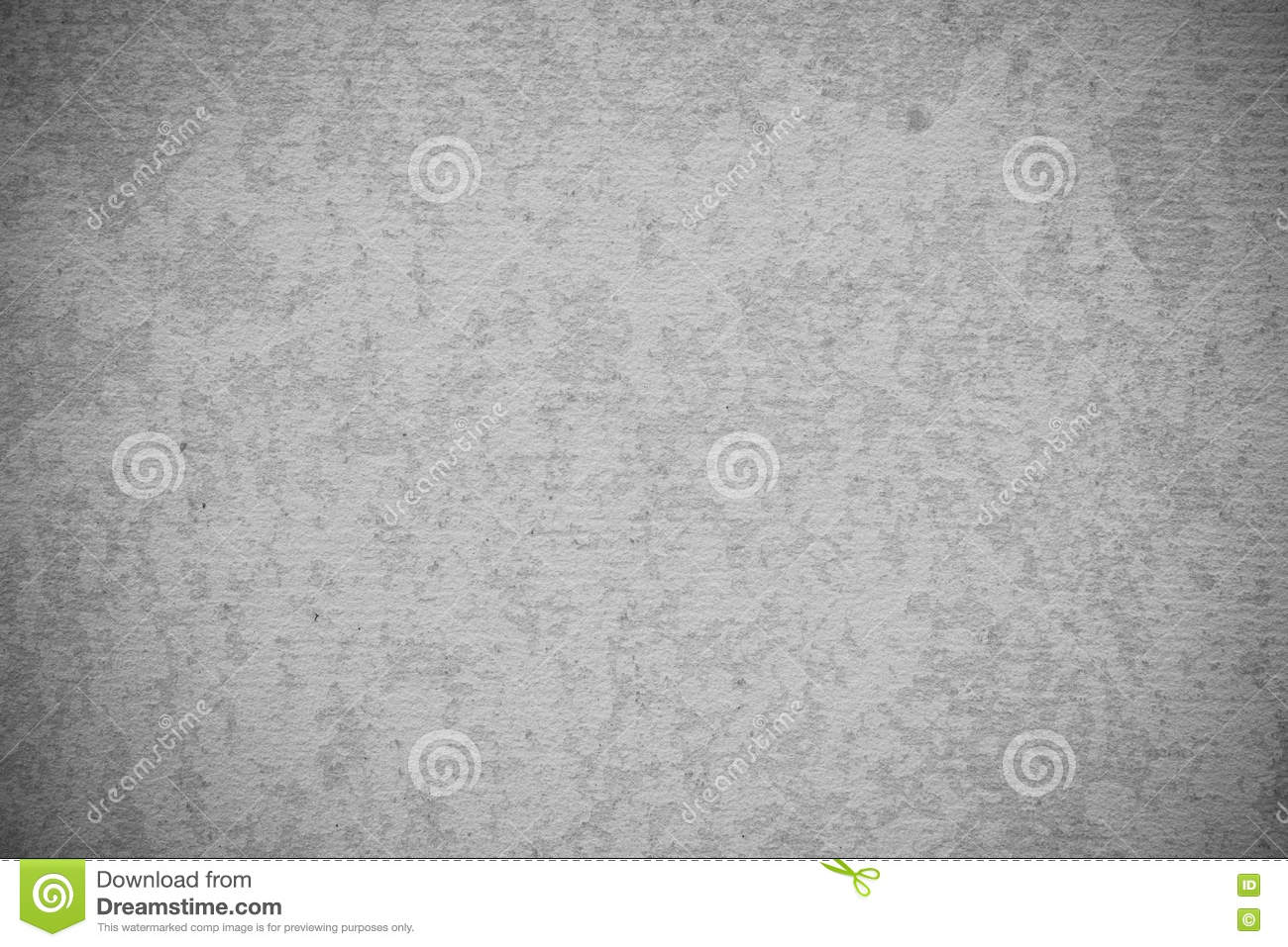 Gypsum Board Texture : Abstract old gypsum board texture background stock photo